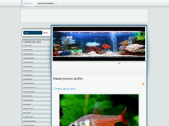 http://all-fishes.ru