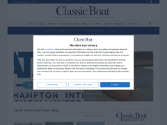 http://classicboat.co.uk