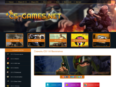 http://cs-games.net